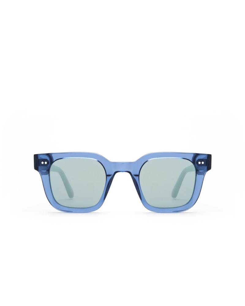 ottica_vigna_pia_chimi_004_blue_001_web