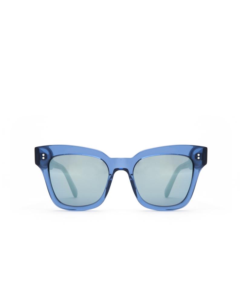 ottica_vigna_pia_chimi_005_blue_001_web