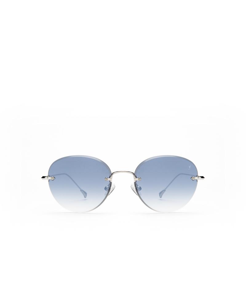 ottica_vigna_pia_eyepetizer_cary_silver_azzurro_001_web