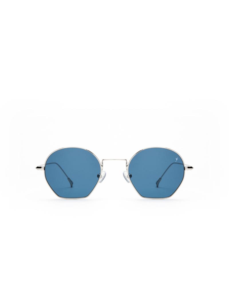 ottica_vigna_pia_eyepetizer_triomphe_silver_blue_001_web