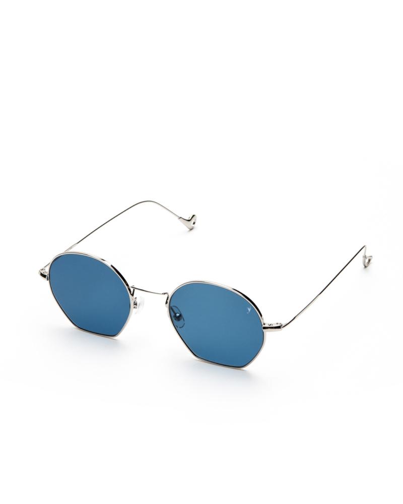 ottica_vigna_pia_eyepetizer_triomphe_silver_blue_002_web