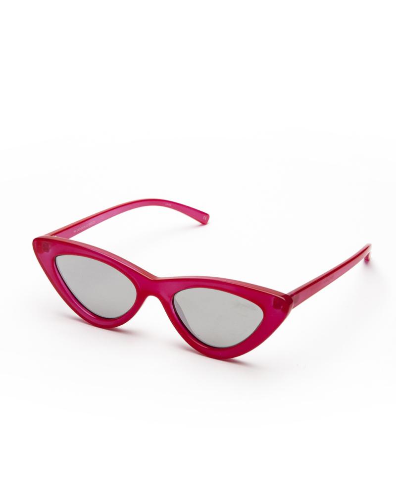 ottica_vigna_pia_les_specs_adam_selman_the_last_lolita_rosso_002_web