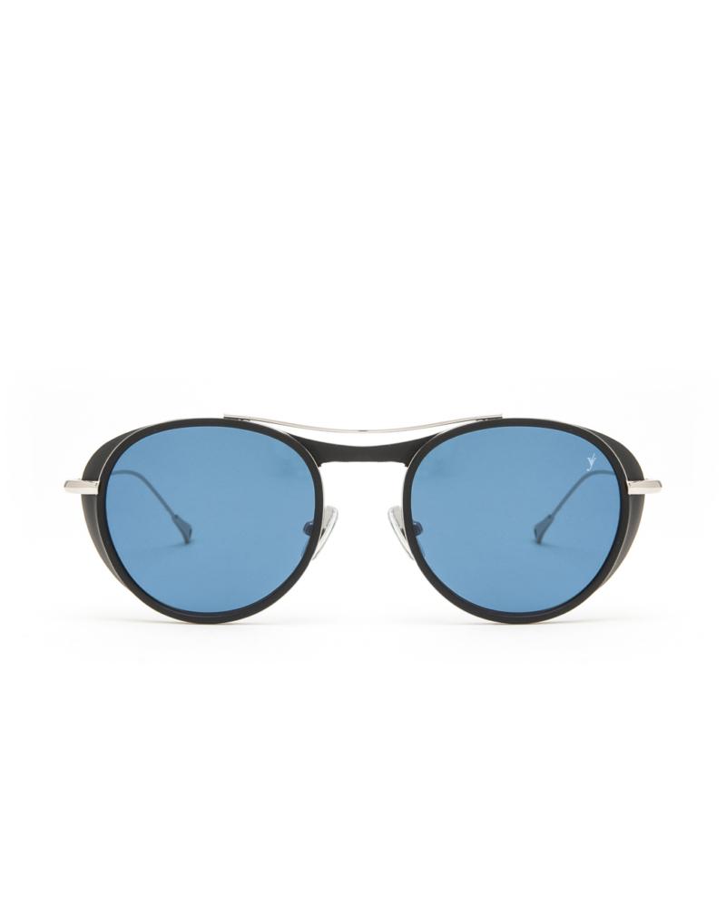 ottica_vigna_pia_eypetizer_convertible_marlon_blue_001_web